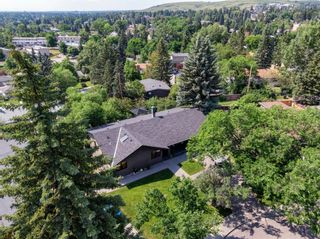 Photo 49: 199 Cardiff Drive NW in Calgary: Cambrian Heights Detached for sale : MLS®# A1127650