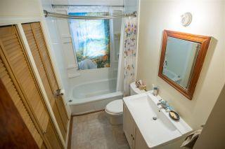 Photo 21: 12677 72 Street in Edmonton: Zone 02 House for sale : MLS®# E4261526