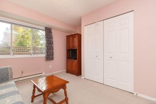 Photo 23: 3 10101 Fifth St in Sidney: Si Sidney North-East Row/Townhouse for sale : MLS®# 860151