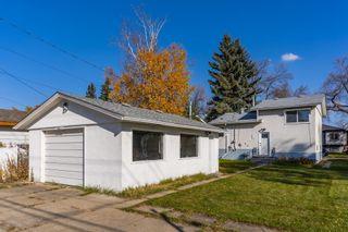 Photo 7: 12006 48 Street in Edmonton: Zone 23 House for sale : MLS®# E4265863
