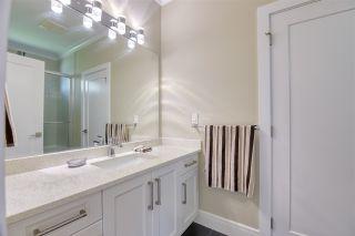 Photo 24: 6565 142 Street in Surrey: Sullivan Station House for sale : MLS®# R2494068