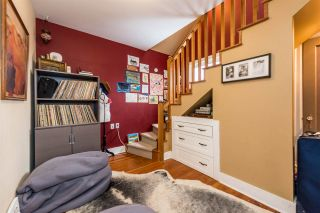 Photo 15: 991 E 29TH Avenue in Vancouver: Fraser VE House for sale (Vancouver East)  : MLS®# R2342361