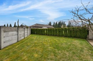 Photo 3: 39 2006 Sierra Dr in : CR Campbell River West Row/Townhouse for sale (Campbell River)  : MLS®# 872210