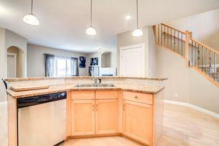 Photo 12: 11915 96 Street in Edmonton: Zone 05 House for sale : MLS®# E4266538