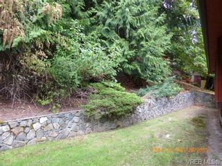 Photo 19: 4688 Lochwood Cres in VICTORIA: SE Broadmead House for sale (Saanich East)  : MLS®# 711437