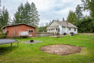 Photo 6: 2627 Merville Rd in : CV Merville Black Creek House for sale (Comox Valley)  : MLS®# 860035