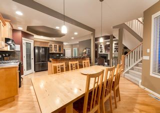 Photo 18: 35 VALLEY CREEK Bay NW in Calgary: Valley Ridge Detached for sale : MLS®# A1119057