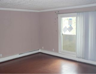 Photo 8: 4 2512 15 Street SW in Calgary: Bankview Apartment for sale : MLS®# A1118357