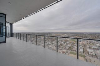Photo 17: 5201 10360 102 Street in Edmonton: Zone 12 Condo for sale : MLS®# E4219635