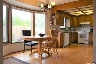 Photo 8: 10511 Bennett Crescent in North Battleford: Centennial Park Residential for sale : MLS®# SK858546