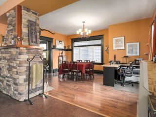 Photo 6: 4447 QUEBEC STREET in Vancouver: Main House for sale (Vancouver East)  : MLS®# R2264988