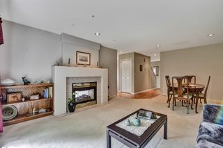 """Photo 18: 98 758 RIVERSIDE Drive in Port Coquitlam: Riverwood Townhouse for sale in """"RIVERLANE ESTATES"""" : MLS®# R2585825"""