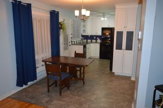 Photo 5: 9 RUSSET Street in New Minas: 404-Kings County Residential for sale (Annapolis Valley)  : MLS®# 201926546