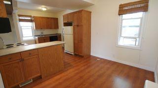 Photo 4: 430 Glasgow Avenue in Winnipeg: Residential for sale : MLS®# 1114941