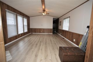 """Photo 6: 61 3300 HORN Street in Abbotsford: Central Abbotsford Manufactured Home for sale in """"Georgian Park"""" : MLS®# R2519380"""