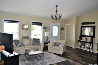 Photo 4: 602 1st Avenue South in Bruno: Residential for sale : MLS®# SK856112
