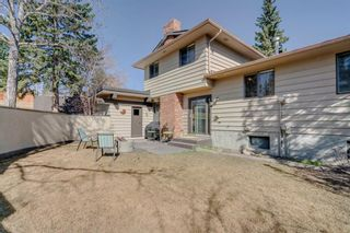 Photo 42: 139 Cantrell Place SW in Calgary: Canyon Meadows Detached for sale : MLS®# A1096230