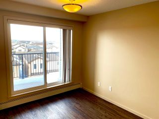 Photo 7: 417 508 ALBANY Way in Edmonton: Zone 27 Condo for sale : MLS®# E4229451