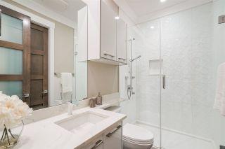 Photo 36: 15731 BUENA VISTA Avenue: White Rock House for sale (South Surrey White Rock)  : MLS®# R2533597