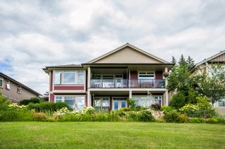 Photo 9: 31 2990 Northeast 20 Street in Salmon Arm: The Uplands House for sale (NE Salmon Arm)  : MLS®# 10102161
