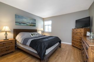 Photo 19: 38 15273 24 AVENUE in Surrey: King George Corridor Townhouse for sale (South Surrey White Rock)  : MLS®# R2604630