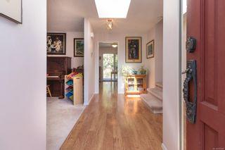 Photo 3: 4251 Cedarglen Rd in Saanich: SE Mt Doug House for sale (Saanich East)  : MLS®# 874948