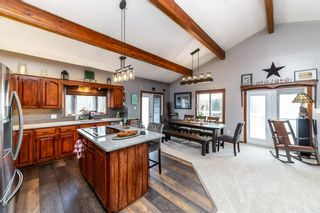 Photo 5: 30 1219 HWY 633: Rural Parkland County House for sale : MLS®# E4239375