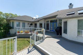 Photo 30: 18208 Ellerslie Road in Edmonton: Zone 56 House for sale : MLS®# E4261148