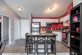 Photo 5: 1421 7339 SOUTH TERWILLEGAR Drive in Edmonton: Zone 14 Condo for sale : MLS®# E4226951