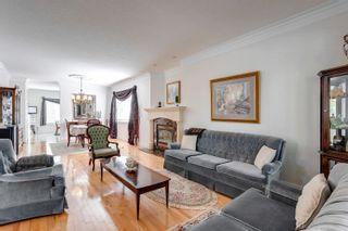 Photo 7: 10219 125 Street in Edmonton: Zone 07 House for sale : MLS®# E4263898