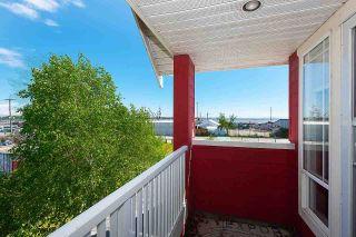 "Photo 27: 6 12060 7TH Avenue in Richmond: Steveston Village Townhouse for sale in ""Garry Pointe Parc"" : MLS®# R2585401"