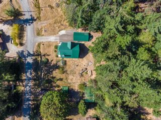 Photo 62: 3728 Rum Rd in : GI Pender Island House for sale (Gulf Islands)  : MLS®# 885824