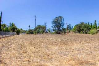 Photo 8: FALLBROOK Property for sale: 0000 Calavo Rd