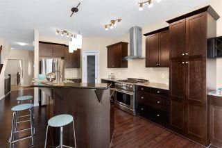 Photo 13: 6105 17A Avenue in Edmonton: Zone 53 House for sale : MLS®# E4235808