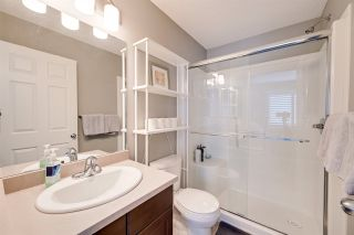 Photo 16: 94 2905 141 Street in Edmonton: Zone 55 Townhouse for sale : MLS®# E4235999