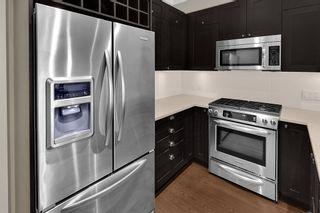 "Photo 11: 116 15195 36 Avenue in Surrey: Morgan Creek Condo for sale in ""EDGEWATER"" (South Surrey White Rock)  : MLS®# R2478159"