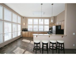 Photo 18: 307 20 ROYAL OAK Plaza NW in Calgary: Royal Oak Condo for sale : MLS®# C3656329