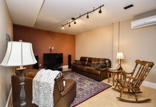 Photo 27: 326 Aberdeen Drive in Fall River: 30-Waverley, Fall River, Oakfield Residential for sale (Halifax-Dartmouth)  : MLS®# 202107610