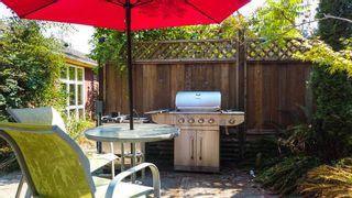 Photo 28: 5908 SPRAY Street in Sechelt: Sechelt District House for sale (Sunshine Coast)  : MLS®# R2609608