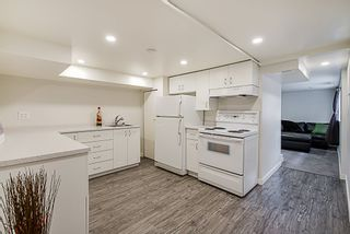 Photo 16: 2645 TRIUMPH Street in Vancouver: Hastings Sunrise House for sale (Vancouver East)  : MLS®# R2381550