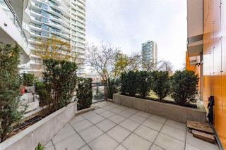 """Photo 21: TH3 13303 CENTRAL Avenue in Surrey: Whalley Condo for sale in """"THE WAVE"""" (North Surrey)  : MLS®# R2563719"""