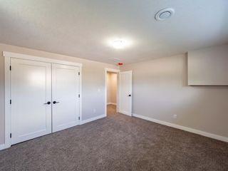Photo 21: 1375 Lake Michigan Crescent SE in Calgary: Bonavista Downs Detached for sale : MLS®# A1125097