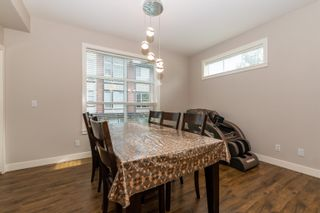 Photo 14: 45510 MEADOWBROOK Drive in Chilliwack: Chilliwack W Young-Well House for sale : MLS®# R2625283
