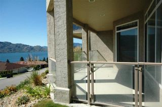 Photo 14: 120 5300 Huston Road: Peachland House for sale : MLS®# 10101376
