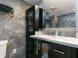 """Photo 12: 217 836 TWELFTH Street in New Westminster: West End NW Condo for sale in """"London Place"""" : MLS®# R2624744"""