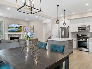 Photo 1: 1408 Sandringham Ave in : Na Departure Bay House for sale (Nanaimo)  : MLS®# 878429