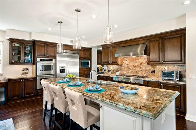 Photo 9: Photos: House for sale : 5 bedrooms : 6928 Sitio Cordero in Carlsbad