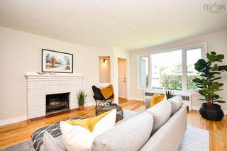 Photo 3: 3191 Ashburn Avenue in Halifax: 4-Halifax West Residential for sale (Halifax-Dartmouth)  : MLS®# 202123641
