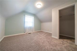 Photo 13: 31 LODGE Avenue in Winnipeg: Silver Heights Residential for sale (5F)  : MLS®# 1914750