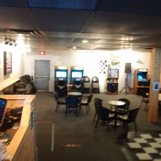 Photo 18: 5116 50 Street: Evansburg Business with Property for sale : MLS®# E4208094